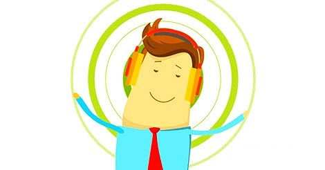 Download these Hypnosis MP3 for self hypnosis at home