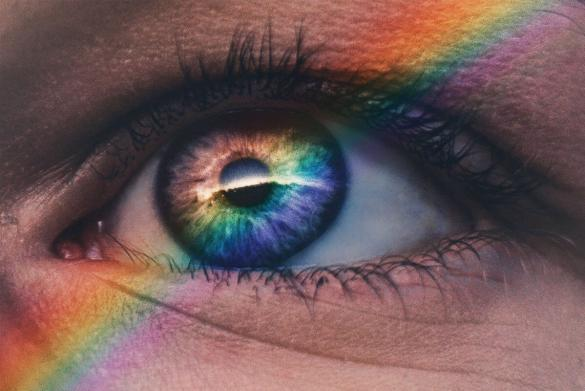 what is emdr therapy and how can it help someone with their trauma's