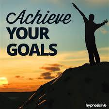 Achieve your goals free hypnosis mp3 download