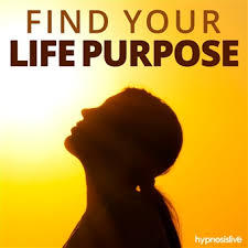 Find your life purpose hypnosis mp3 free download