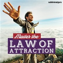Law of Attraction Free Hypnosis MP3 Download