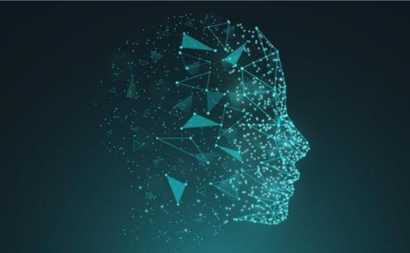 Subconscious Reprogramming - How to Reprogram Subconscious Mind
