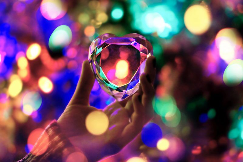 What is heart-centered hypnotherapy and why use it