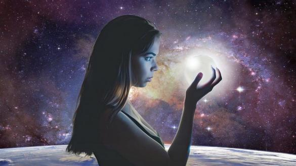 The Law of Attraction Hypnosis MP3 Free download.