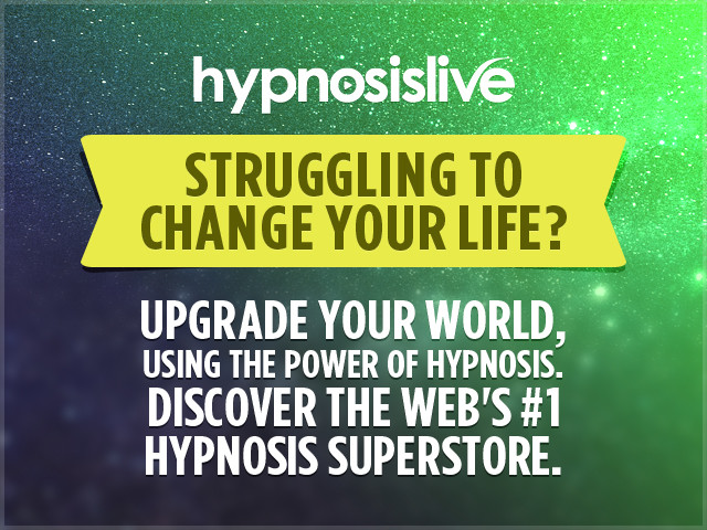 Hypnosis Live Download Link