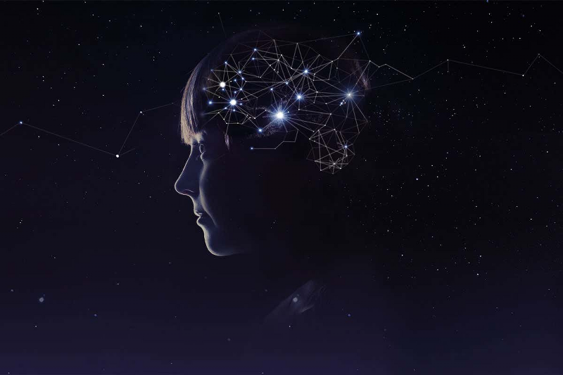 12 Ways To Benefit From A Trance State Of Mind