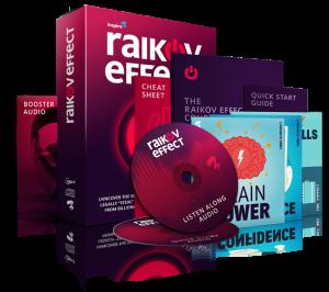 Raikov Effect MP3 free downloads