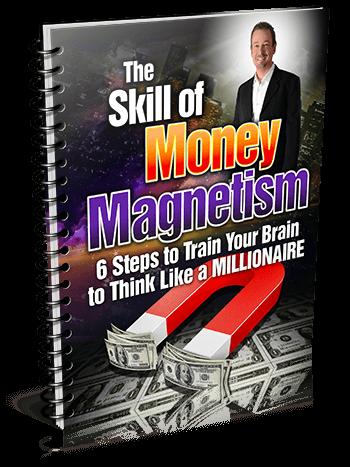 Total money magnet free download ebook.