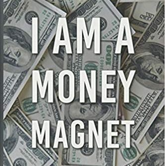 Money affirmations for abundance and wealth